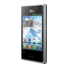 Lg optimus l3 e400s